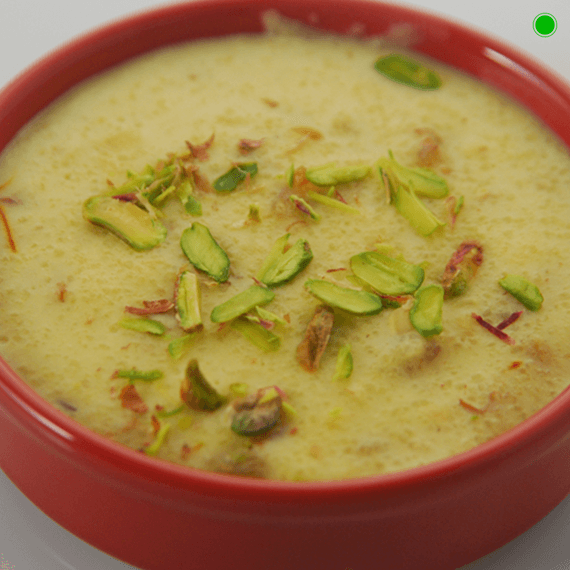 Brown Rice Payasam - Delicious Rice Recipes